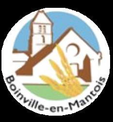BOINVILLE EN MANTOIS